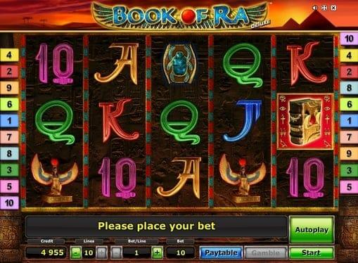 Онлайн казино на реальные деньги officialcasino xyz